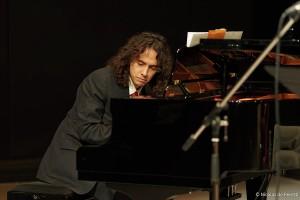 Carlos Hernan Gonzalez II