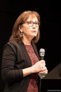 Marie-Christine Schmitt